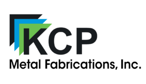 KCP Metal Fabrications, Inc. logo